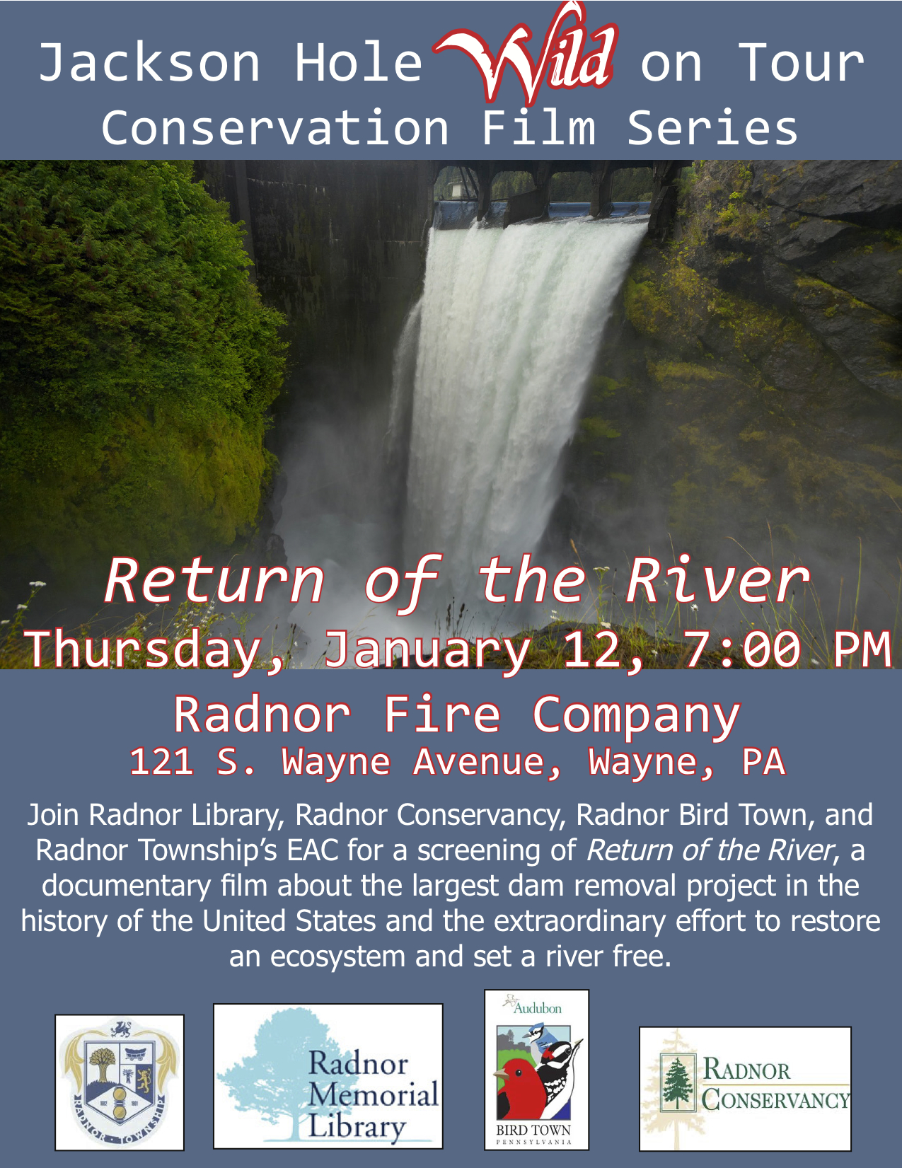 return-of-the-river