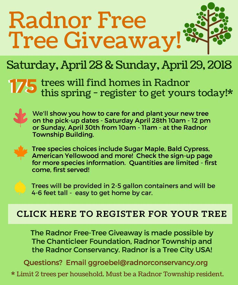 Spring-2018-Radnor-Free-Tree-Giveaway-sm