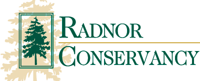 Radnor Conservancy