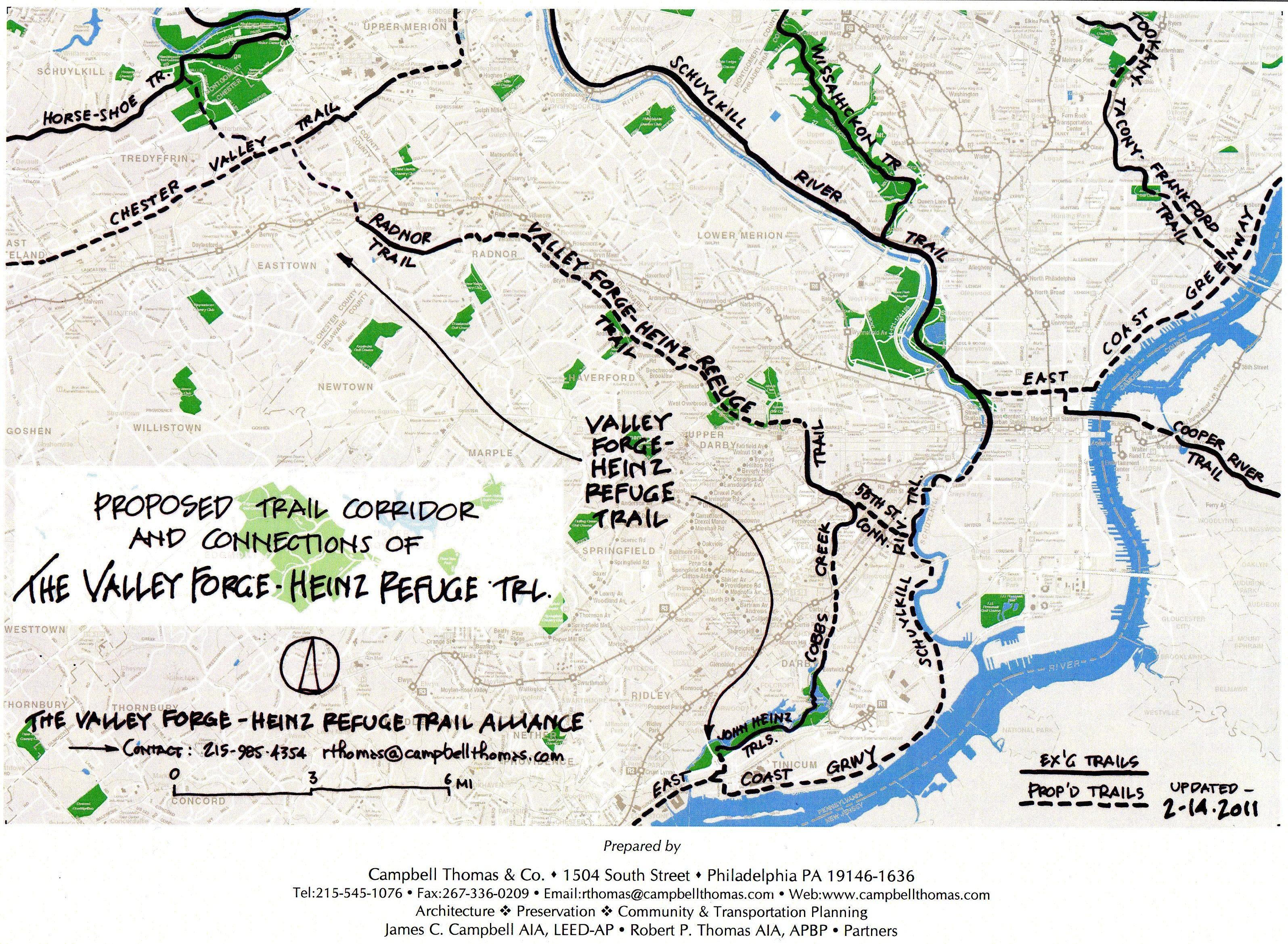 Rt-100-Trail-Map proposed trail