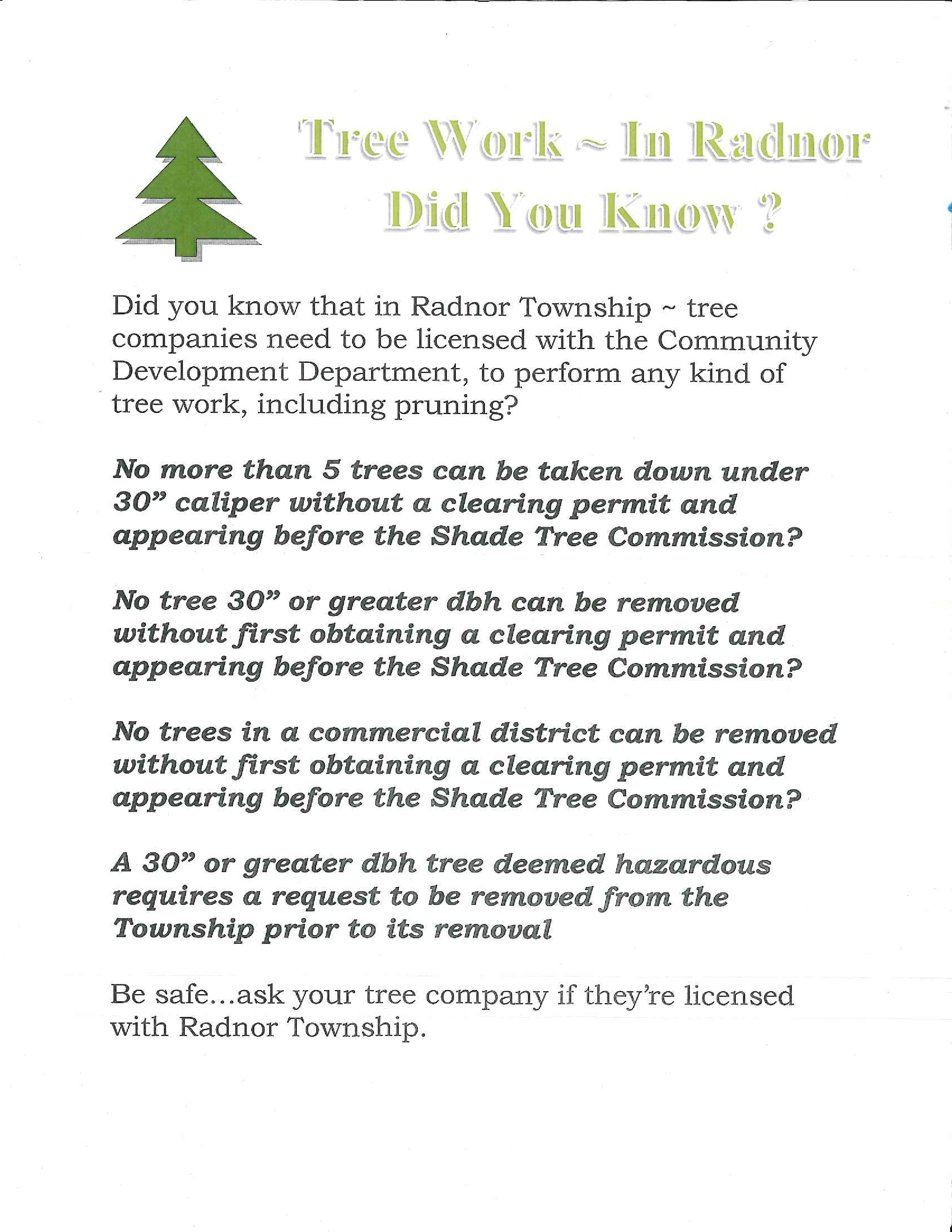 Tree Work Did You Know_201502111356232507-page-0