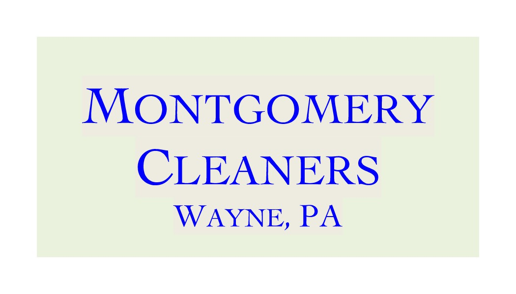 Montgomery Cleaners_Logo-page-0