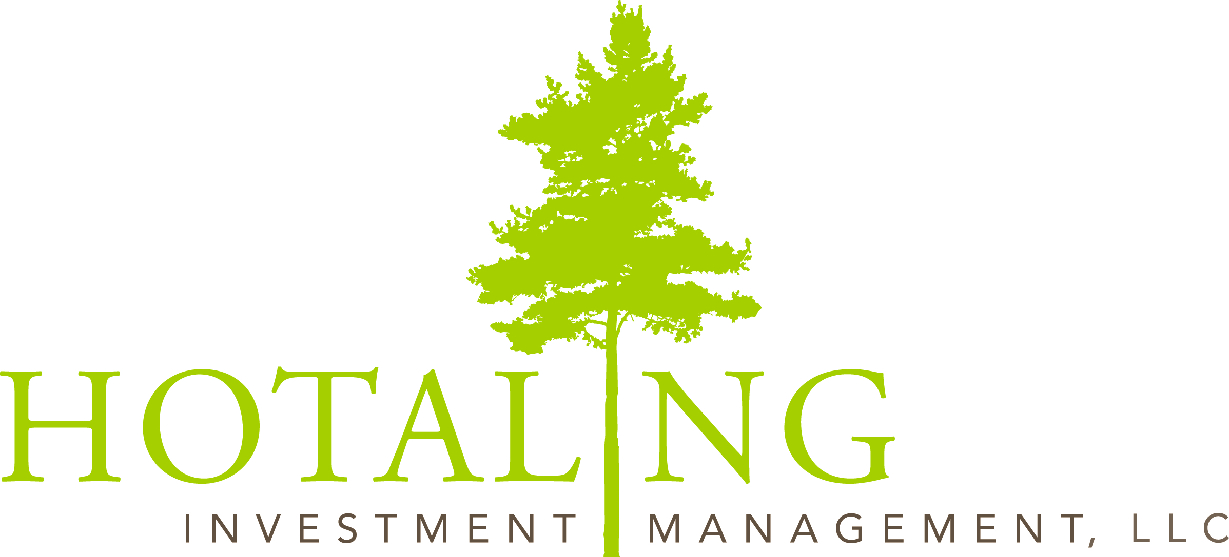 Hotaling Investments