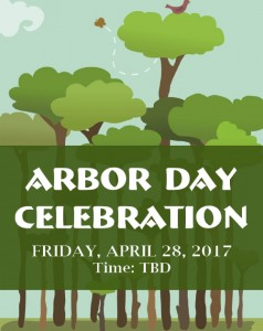 banner-arbor-day-2017